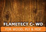 Flametect C-WD